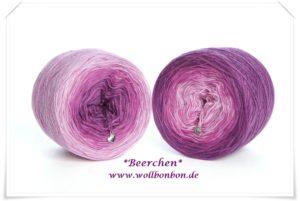 Beerchen Merino