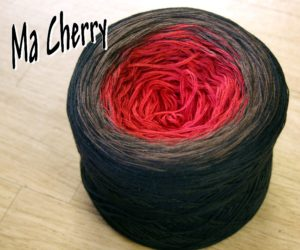 Ma Cherry