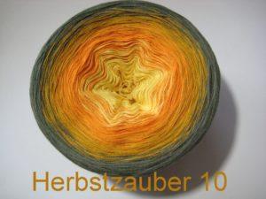 Herbstsauber 10