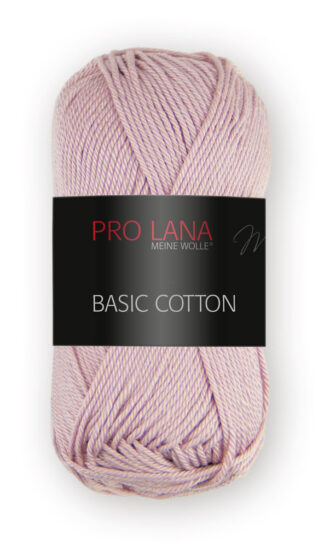 Basic Cotton 32